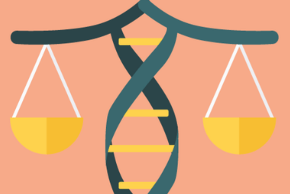 Analysis of patenting human genes: legal criteria and challenges