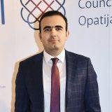 Elvin Aliyev