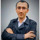 Khayal Abbaszade