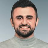 Vahid Abbaszada